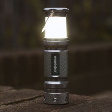 LED Mini Camping Laterne