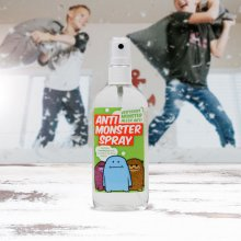 'Anti-Monster-Spray'