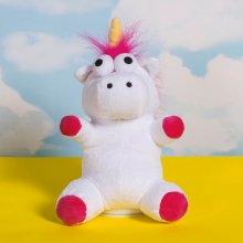 Sprechendes Einhorn 'Talk Back Unicorn'