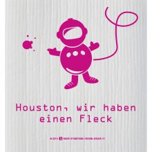 Spüllappen 'Houston'