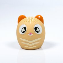 Animal Speaker 'Katze'