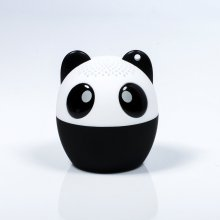 Animal Speaker 'Panda'