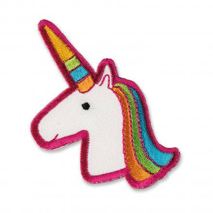 Patch 'Einhorn'