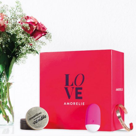 Amorelie Lovebox