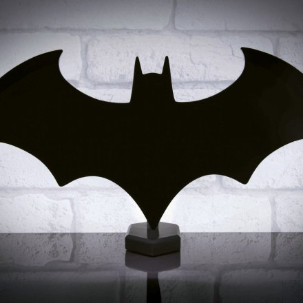 Leuchte 'Batman Eclipse Light'