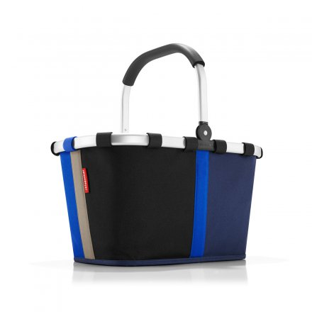 Carrybag 'patchwork'