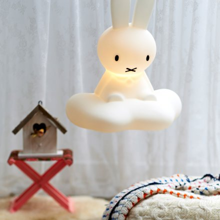 Lampe 'Miffy Dream'