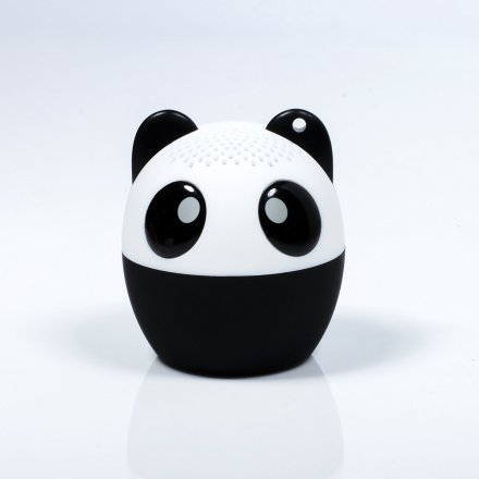 Thumbs Up Animal Speaker 'Panda'