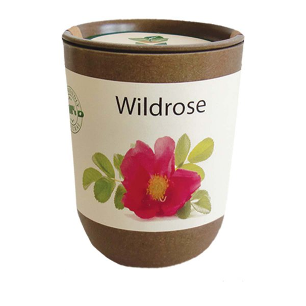 EcoCan Wildrose