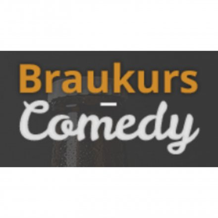 Comedy Bierbraukurs in Neuss