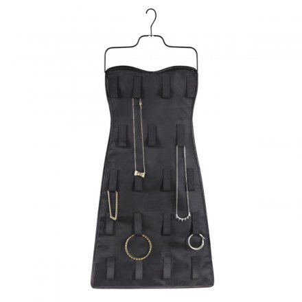 Schmuck Organizer 'Bow Dress'