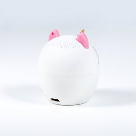 Animal Speaker 'Einhorn'