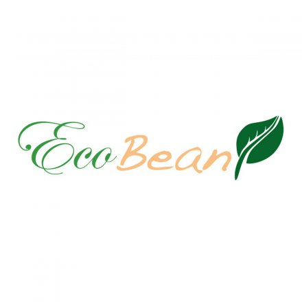 Feel Green EcoBean 'Happy Birthday'