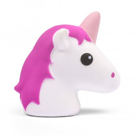 Anti-Stress-Ball 'Einhorn'